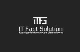 ITFS - IT Fast Solution